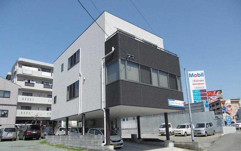 P1000449
